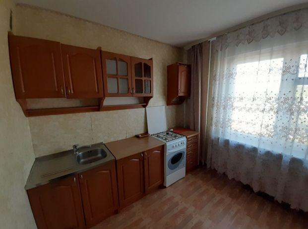 Продам 1-но кімнатну квартиру на Автошколі