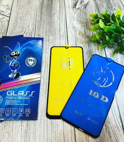 Стекло Huawei P 20 30 40 E Smart Z Plus Pro Lite Y5 Y6 Y7 Y9 18 19 10
