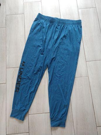 Спортивные штаны Under Armour XXL размер Оригинал