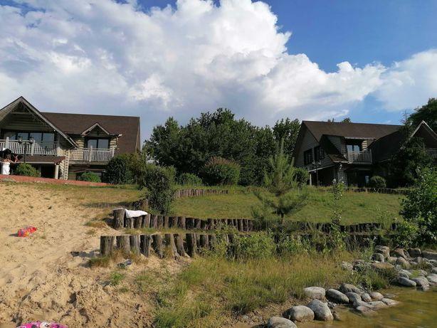 Аренда дома под Киевом на природе