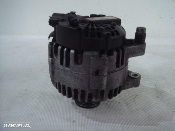 Alternador Citroen C5 Ii Break (Re_)