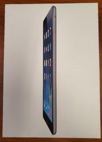iPad Air Wifi Cell 16 GB Model A 1475 Sprzedam