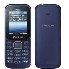 Мобильный телефон Samsung B310 (новый в пленке оригинал)