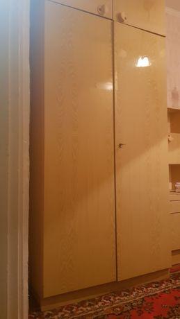 Продам шкафы в спальню