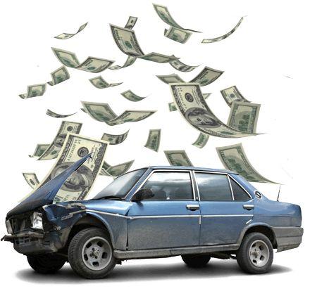 Выкуп авто под разборку на запчасти,(будь каких авто.