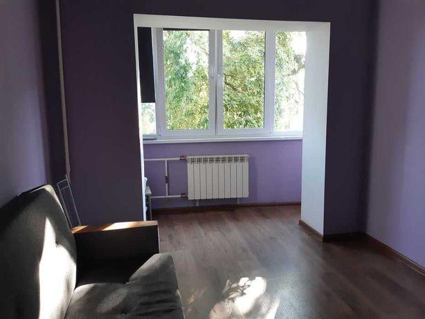 Продам квартиру Європейська вул., 39, Вишневе 39 700 у.е.