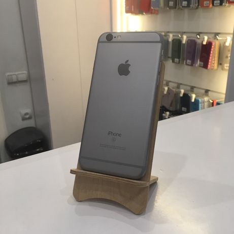 iPhone 6s 16/32/64/128Gb бу айфон Гарантия 3 мес Идеальное состояние.