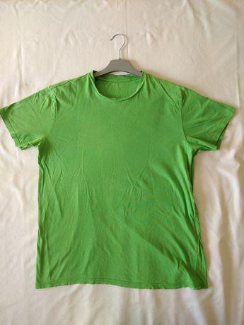 T-shirt koszulka L