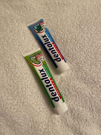 Зубная паста, DentaLux, Германия