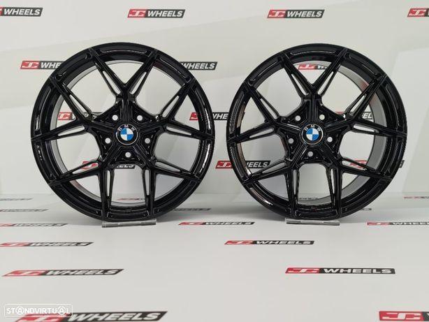 Jantes Seventy9 SCF-B look BMW em 18 5x120