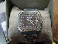 Zegarek Poljot Automatic ! Lombard Dębica