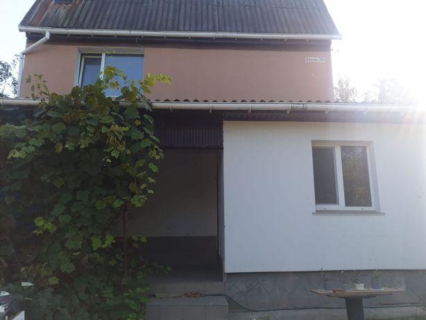 Продам будинок на Вінницьких Хуторах