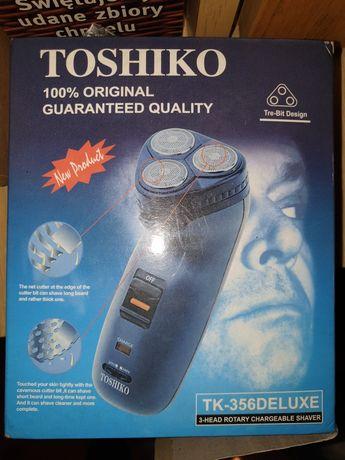 Maszynka do golenia NOWA TOSHIKO