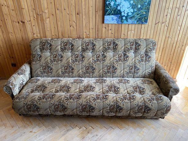 Wersalka/ kanapa/ sofa