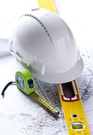 Przegląd budowlany Kontrola okresowa budynku Ocena Opinia Techniczna