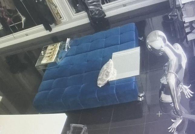 Продам диван 190*190 см Харьков