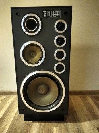 Kolumny głośnikowe Altus 110