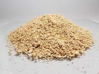 Sprzedam srute sojowa GMO i bez GMO. Atrakcyjne ceny Ciechanów - image 1