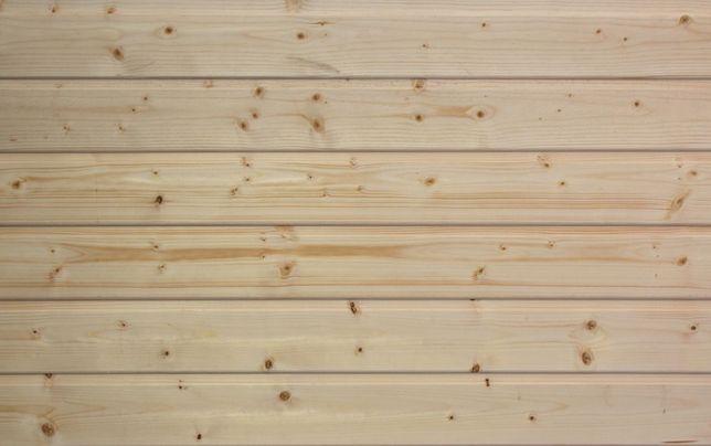 Продам деревяну вагонку і вироби з дерева