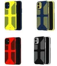 Etui Iphone 11 / 11 Pro / 12/12 Pro / 12 Mini/ 12 Pro Max/ 7/8/SE 2020