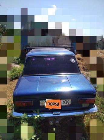 Продам ВАЗ - 21011