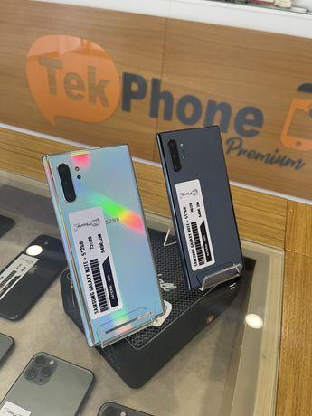 Samsung Note 10 Plus 512GB