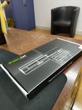 Bateria A1406 para MacBook Air nova