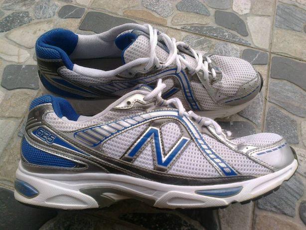 Buty sportowe biegowe New Balance Running 625 rozmiar 44,5 new 28,5