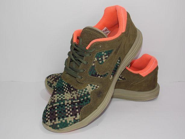 Nike Lunarlon 44,5