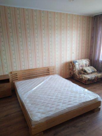 Сдается 1-комн. на м Позняки, Григоренко, 36