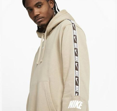 Nike кофта худи худі L M(adidas,найк,адідас)