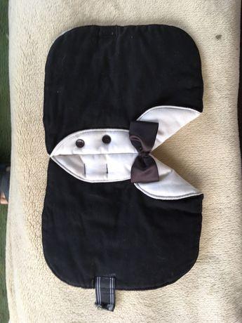 Праздничная одежда для собак