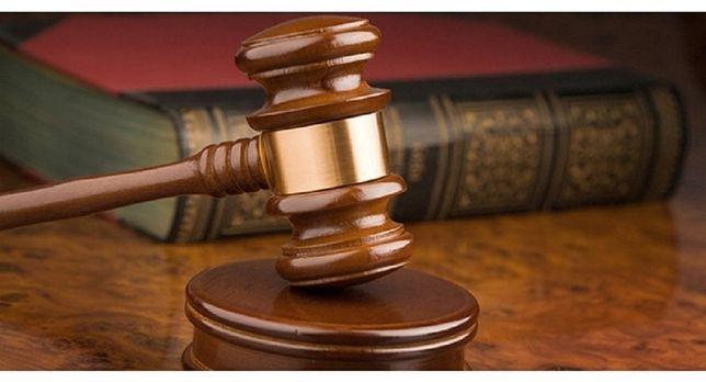 Адвокат по уголовным делам. Доступные цены! Бесплатная Консультация!