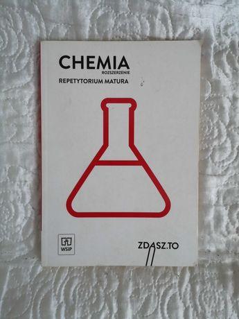 Chemia repetytorium