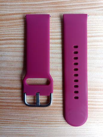 Bracelete de encaixe rápido para Smartwatch de 22mm