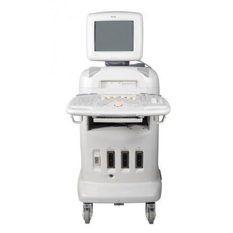 УЗИ сканер Philips HDI 4000 б/у