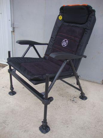 кресло карповое стульчик рыбалка кресло рыболовное