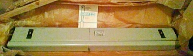 Новая Вязальная ручная машина Нева 4-1.   1994 года выпуска.