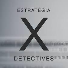 Detectives Privados Portugal