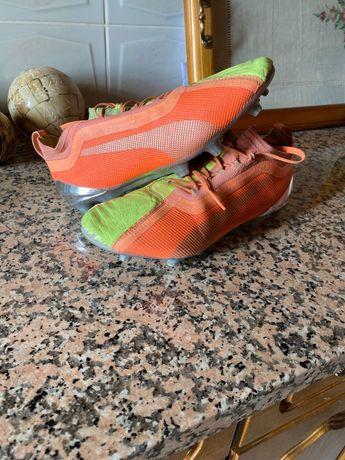 Puma Chuteiras Futebol One 20.1