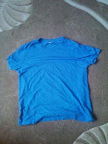 koszulka męska , rozmiar M , stan bardzo dobry
