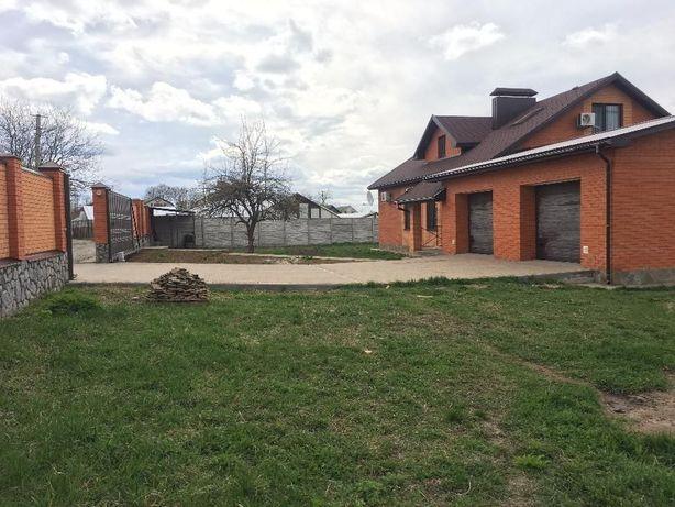 Продам 2 эт.дом с евроремонтом в Полтаве район Рыбцы