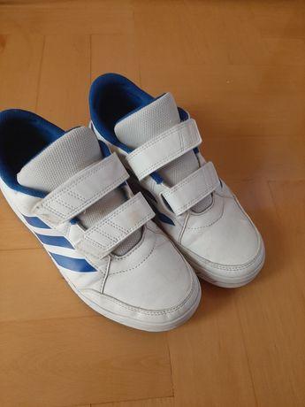 Buty Adidas rozm 36 2/3