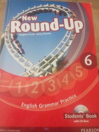 Книги з англійської