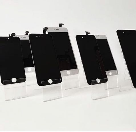 Модуль на айфон