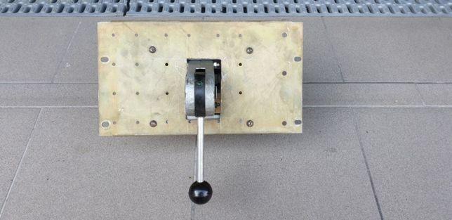 Rozłącznik ŁOZ 13 3x100A