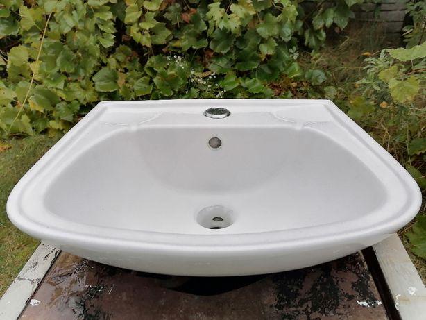 Umywalka łazienkowa 45cm.