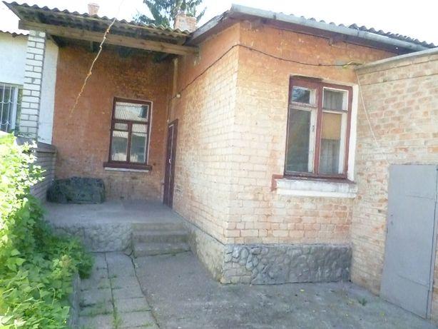 Продам частину будинку по вул. Воїнів Інтернаціоналістів