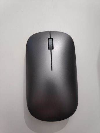 Mysz Bezprzewodowa HUAWEI AF30 BT Matebook D14 D15