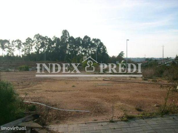 Terreno Urbano P/ Moradias